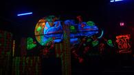 laser storm pix